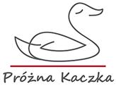 Restauracja Próżna Kaczka